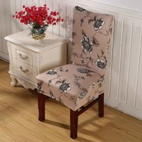 cheap chair cover party chair cover best polyester yes chair covers