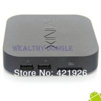 MINIX NEO X7 MINI Android TV Box RK3188 Quad Core TV BOX PC Andriod 4.2 WiFi HDMI Bluetooth 2G RAM 8G USB
