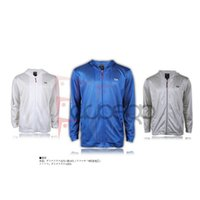 Camping & Hiking black jakets - Fishing Jakets Clothes Quick Dry Sunscreen Sun Protection Clothing Blue White Gray Color Daiwa Fishing Clothes Fishing Jackets