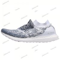 Wholesale Up Profile - 2017 Newest Ultra BOOST Uncaged with ColoRed and black color Running shoes, men, women, high quality, super stimulation profile shaping new0