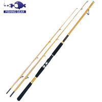 china fishing pole rod online wholesale distributors, china, Fishing Rod
