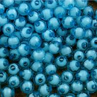 Wholesale 14mm Acrylic Beads - Jewelry beads 14mm 260pcs lot Acrylic Beads for DIY Jewelry CN-BSD100-26