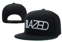 Wholesale Kill Snapback - 2016 Killer Blazed Snapback Hats Kill Brand Unisex camo Baseball Caps Gorras Casquette Lovers Caps Outdoor Casual Sport Sunhats