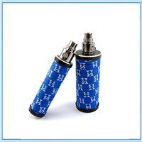 baterias de lítio china venda por atacado-Ego H3200mAh bateria de lítio recarregável 3.7 v com bateria usb ego mais variável tensão feita na china