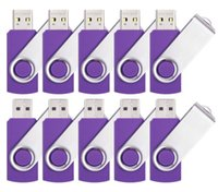Wholesale Upgraded Memory - Wholesale Cheapest--Custom LOGO Real Full 16GB USB Stick No Fake No Upgrade USB Flash Drive From China USB Flash Memory Factory