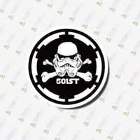 Wholesale Bicycle Bumper Stickers - Cool stickers Decal Skateboard Bicycle Car Stickers guitar Sticker RASTA Car Decal Window Vinyl Decals bumper sticker 50pcs
