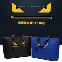 Wholesale Handbag Cartoon Shoulder - 2016 Fashion Handbags Designers Woman Bag pu Leather Women Bags Handbag High Quality Stars Boston Purses Handbags Tote Shoulder Bags