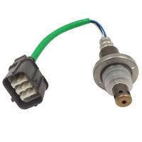 Wholesale air fuel ratio sensor for sale - Group buy 18213 J00 O2 Oxygen Sensor Air Fuel Ratio For SUZUKI GRAND VITARA SU11638