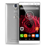 Wholesale Thl Wholesale - THL T7 4G LTE dual sim Cell Phone MT6753 Octa Core 64bit 5.5Inch 3G RAM 16G ROM Android 5.1 4800mAh 13MP