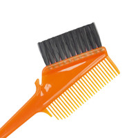 kit de peine profesional al por mayor-739 Tinte para el cabello, teñido del cabello, tinte para el cabello, tinte, peine, kit de herramientas, tinte, tratamiento del cabello para colorear, herramientas de peinado profesionales