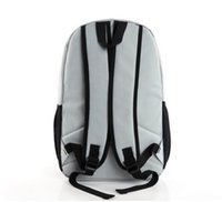 Wholesale Trolley School Bag Plain - uggage Bags Backpacks 2015 hot!Unisex Fashion Vintage Casual Canvas Backpack school bag men's Backpack trolley Bag 7 Colors holiday s...