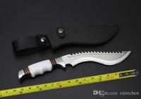 faca faca machete venda por atacado-O ENVIO GRATUITO de Novo 12.5