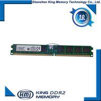 Wholesale Ddr2 Desktop 667mhz 2gb - original chips PC ram memory DDR2 2GB 667MHZ 1.8v Desktop support all motherboards chipset Free shipping