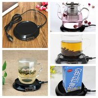 1PCS New Arrival Electronic Teapot Aquecedor Blooming Coffee Coffee Cup Aquecedor 220V / 20w Home Kitchen Office