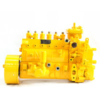 Wholesale Fuel Injection Valves - 1 pcs 6AD95 340-1111100C-493 Standard Motor Products B6AD54-Z Fuel Injection Idle Air Control Valve Fuel Injection System