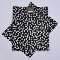 Wholesale Designed Gele - Wholesale-SL-1439,New design,african sego headtie,Gele & Wrapper,2pcs set,used for party,weddin,BLACK