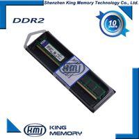 Wholesale Ddr2 Desktop 667mhz 2gb - work good on all motherboard   Brand New desktop memory DDR2 RAM 2gb 667Mhz ddr2 2g 240pin