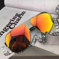 Wholesale International Women - Free shipping SUN XAVER eyeglasses High quality international brand