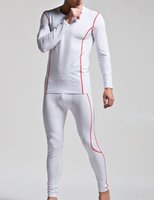 Canada Red Thermal Underwear Supply, Red Thermal Underwear Canada ...