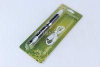 Wholesale Ego Stater Kits - Vapor dab vapes eGo ugo v kit USB passthrough evod ugo mt3 vaporizer vape pen blister kit VS ego t blister stater kit