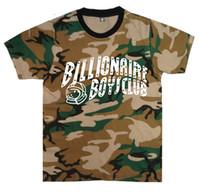 Wholesale Union Suit Shorts - BBC-T-shirts numberT shirts Men 2016 Summer Fashion Russian T-Shirt USSR Soviet Union Tshirts Cotton Military Tops Sport Suit
