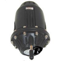 Wholesale Hks Exhaust - UNIVERSAL HK* BLOW OFF VALVE BOV SUPER SQV4 SQV 4 IV Black SSQV 4 IV With Original box and logo hks blow off valve