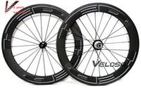 складывающиеся велосипедные диски оптовых-Колесо велосипеда 20 дюймов, полный углерод 451 wheelset, 406 wheelset, clincher 50mm колесо велосипеда 20 дюймов складывая