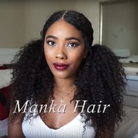 Body Wave spanish brown hair - Glueless Full Lace Human Hair Wigs Water Wave Virgin Hair Lace Front Wig Spanish Wave Full Lace Human Hair Wigs For Black Women