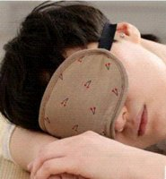 Wholesale Eye Gel Compress - Eye Mask-3 pcs Relieve Fatigue Soothing Gel Hot cold Therapy Eye Mask Eyemasks Shade Nap Cover Sleeping Travel Rest,summer style