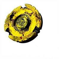 jouet impérial achat en gros de-Constellation d'alliage gyro de combat Beyblade anneau toupie jouets, siège impérial magique cadeau pour enfants TY1988
