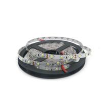 makara şeridi ışığı toptan satış-Sigara - Su geçirmez RGB SMD 3528 Şerit Işık 5M / Reel 300 leds / Reel İç Dekorasyon Esnek Bar Işık Yüksek Parlaklık