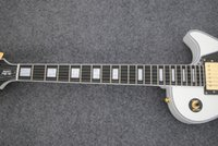 Wholesale Guitar Ebony Fret Binding - Ebony fingerboard, fret binding ,pay for different,must order together with guitar