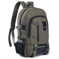 Where to Buy Laptop Backpacks For Men Online? Buy Laptop Backpacks ...