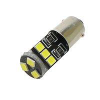 ingrosso ba9s ha condotto la luce-Ba9s T4W 9 LED 2835 SMD Bianco Rosa Blu ghiaccio Luci Lampadina per auto Lampadina luce di retromarcia, luce freno