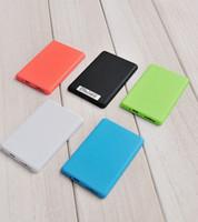 Wholesale Camera Radiation - Cheap for wholesale AEKU M5 Card Single SIM Card Mobile AIEK M5 4.5mm 28g Ultra Thin Pocket Mini Phone Low Radiation AEKU M5 Card phone