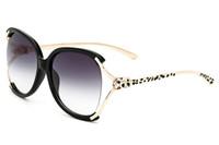 Wholesale Oversized Sunglasses For Women - Sunglasses For Women Designer Sunglasses UV 400 Luxury Sunglass Oversized Sunglases Woman Vintage Sunglasses Womens Sun Glasses 1C0J1
