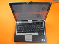 alldata autoreparatur software großhandel-HDD Alldata und Mitchell Alldata 10.53 + Mitchell Autoreparatur haben gut in D630 Laptop alldata Reparatur mitchell ondemand5 installiert