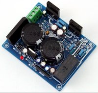 Wholesale Lm1875 Amplifier - SK3875 amplifier board, SK3875 power than the LM1875 1 times