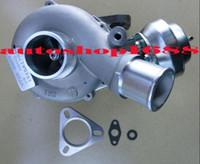 Wholesale 4d56 Mitsubishi Pajero Turbocharger - RHF4 VT16 VAD20022 VT161009 1515A170 turbo turbocharger for Mitsubishi Pajero Sport L200 4D56 2.5 Di-D 167HP 123KW 2477ccm