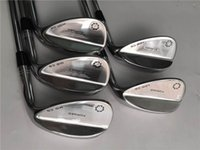 SM7 Wedge SM7 Alto / Medio / Bajo CG Golf Cuñas Palos de Golf 50