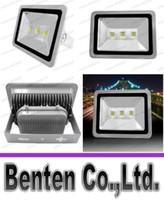 proyectores de alta potencia al por mayor-luz de inundación llevada 150W 85-265V Iluminación de paisaje de alta potencia Iluminación de lavado LED Reflector de luz de inundación LLFA