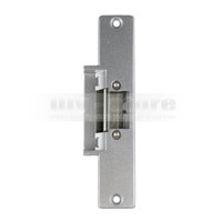 Wholesale Fail Safe - Electric Strike Door Lock NC Model for Access Control Security System Use Fail Safe Brand NEW