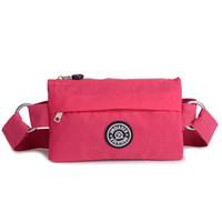 Wholesale Cheap Small Envelopes - 2016 New arrival women's handbag messenger bag cheap fashion handbags mobile phone bag wallet waterproof canvas bags