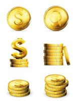 Wholesale Bracelet Basketball - Hockey Football Basketball Baseball Sport Make Custom Shipping Fee Link Pay Extra Money 1pcs=1usd