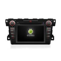 Wholesale Mazda Cx7 Dvd - 2012 CX7 7inch car DVD with quad core A9, DVD, RDS, WiFi, BT, Mirror link, USB, 3G, HDMI, split screen, screenshot