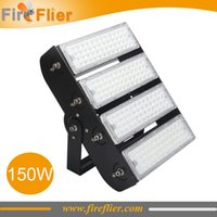 outdoor storage canopy - Free Fedex w led canopy light w w w w w canopy lamp led w warehouse storage lighting w w road lamp