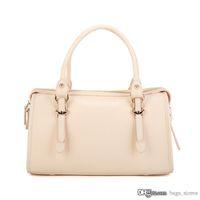 Wholesale Star Duffel Bag - Fashion Travel Women leather bags Handbags sac de voyage Shoulder Mens Cossbody Leather Duffle Bag bolsa de couro masculina High Quality