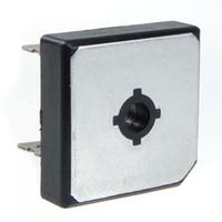 Wholesale Dc Rectifier - Wholesale-WSFS Wholesale Bridge Rectifier 50A 1000V GBPC5010 AC to DC