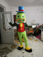 turtles costume mascot - hot sell High quality Turtles mascot costume custom design mascot fancy carnival costume