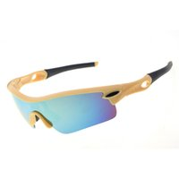 Wholesale Butterfly Cheap Price - Great Men Sunglasses Brand Name Luxury Beach Eyewear UV 400 Polarized Sunglass For Men With Cheap Price